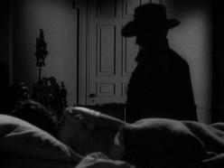 shadow man 1