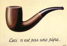 Ode to paris Pipe