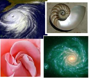 spirals1