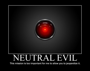 neutral_evil_hal_9000_by_4thehorde-d37wb1i