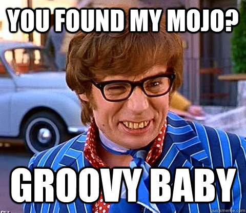 Austin-Powers-Mojo