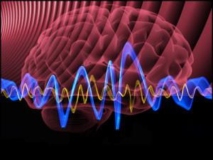 brainwave1-300x225