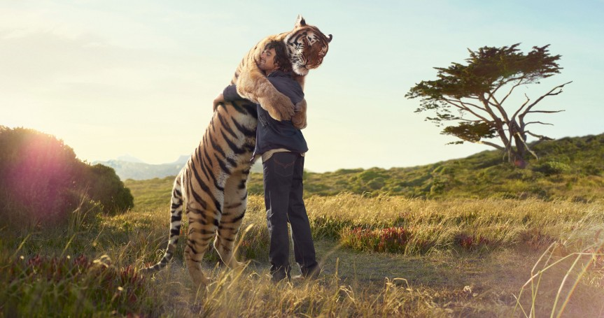 colormart-human-animal-love-poster-cm0002-original-imae5e6nxp9zpzh6
