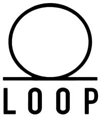 copy-loop-logo