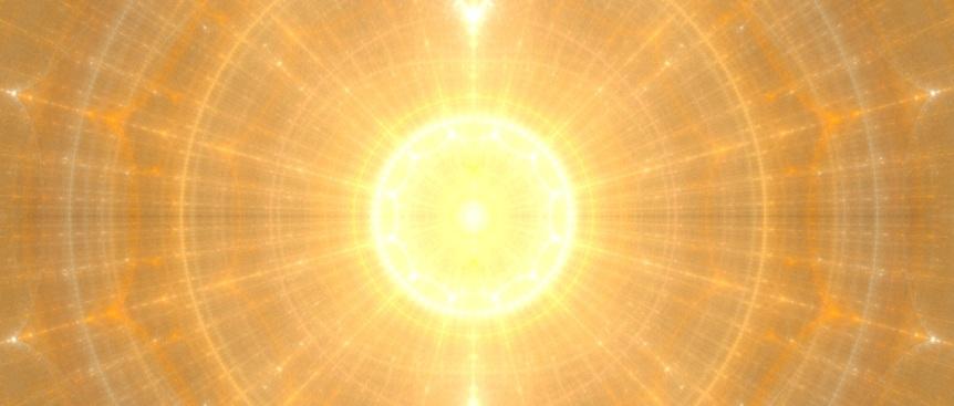 enlightenment_small