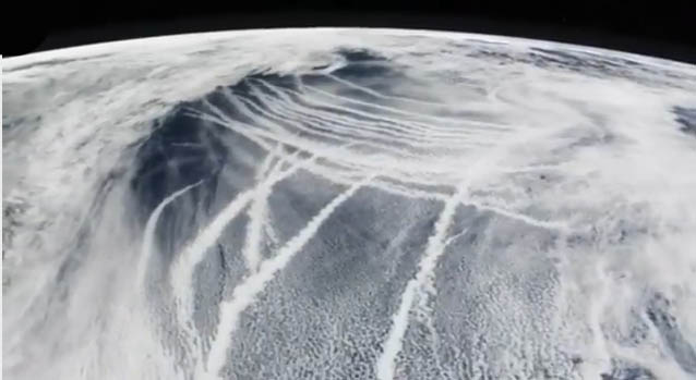 satellite-chemtrails1-1