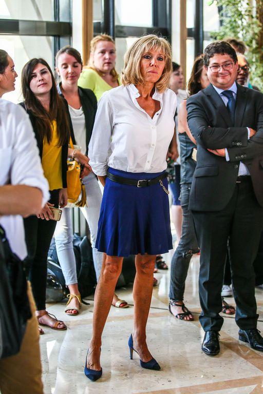 Brigitte-Trogneux-la-femme-d-Emmanuel-Macron-lors-d-une-conference-de-presse-d-Emmanuel-Macron-ap_exact1024x768_p
