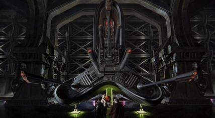 fe_zorg_spaceship_002-1