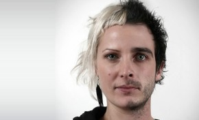 man-woman-transgender-659x400