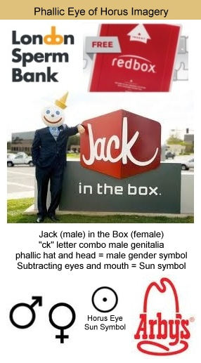phallicJackInTheBoxCollage.jpg