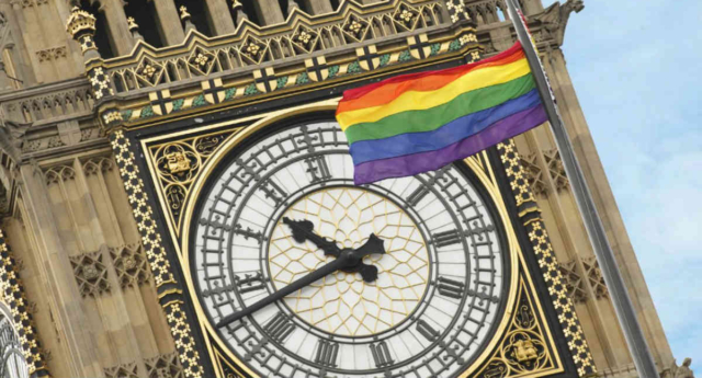 rainbow-flag-big-ben_640x345_acf_cropped-1.jpg