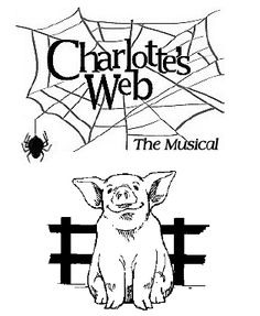 charlottes-web-coloring-page-09