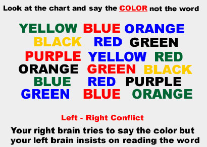 2039453118-mind-trick-color-trick