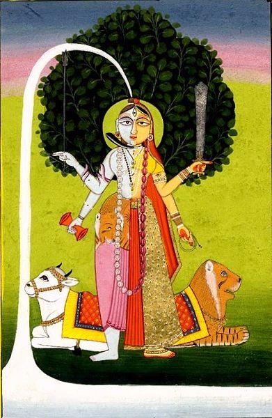ardhanarishvara1.jpg