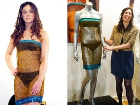 kate-middleton-charlotte-todd-sheer-dress-590vl031611_284x213