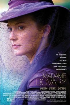 madame-bovary-2014-movie-poster