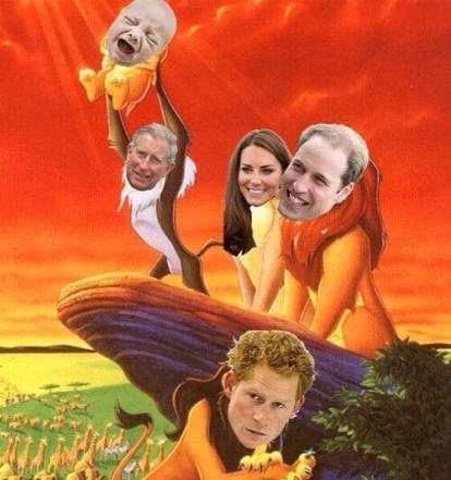 royal-baby-meme-lion-king_eerloo