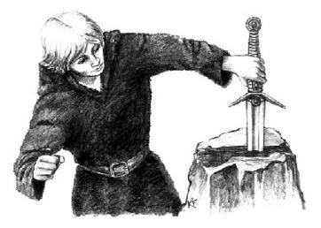 sword_in_stone