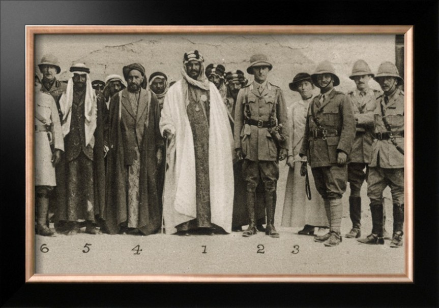 wpid-ibn-saud-jpg.jpeg