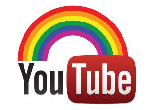 youtube-rainbow.jpg