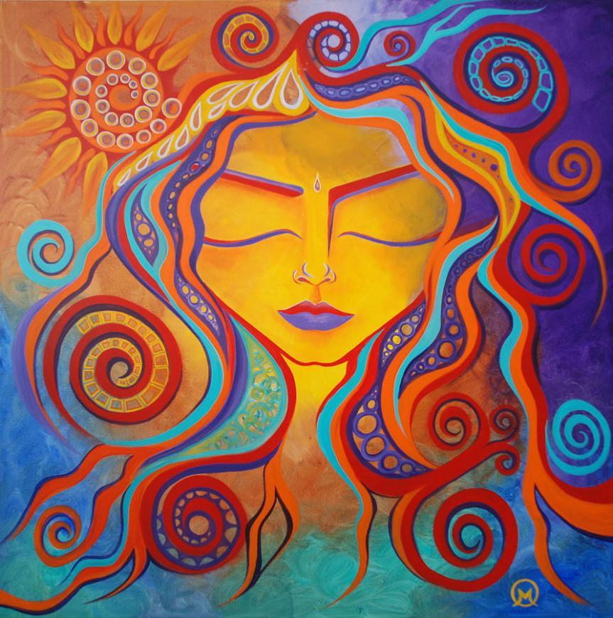 divine-transcendence-michelle-oravitz.jpg