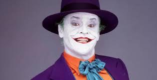 joker new