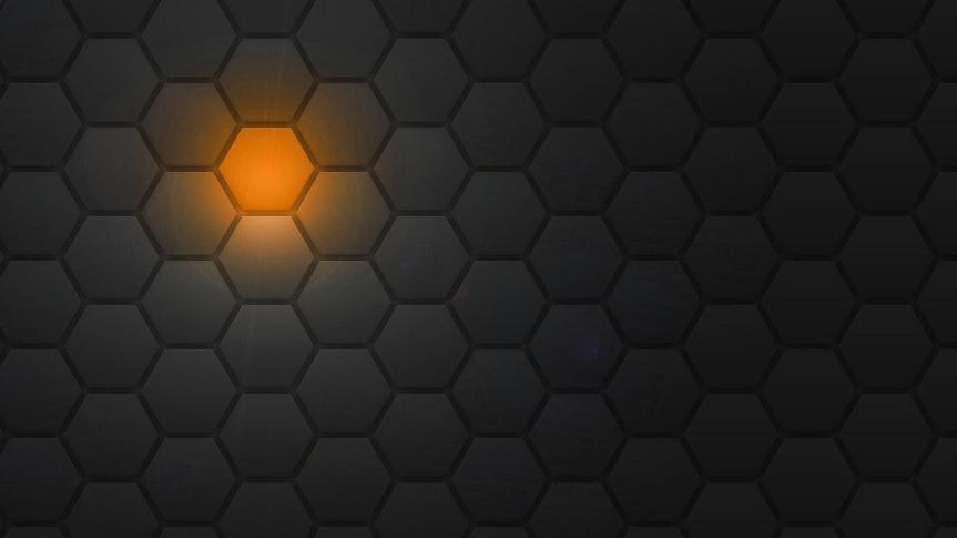 orange black 2
