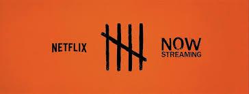 orange netflix 3