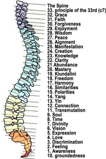 4483601a800eba91b5993a12d5474a48--chakra-meditation-chakra-healing