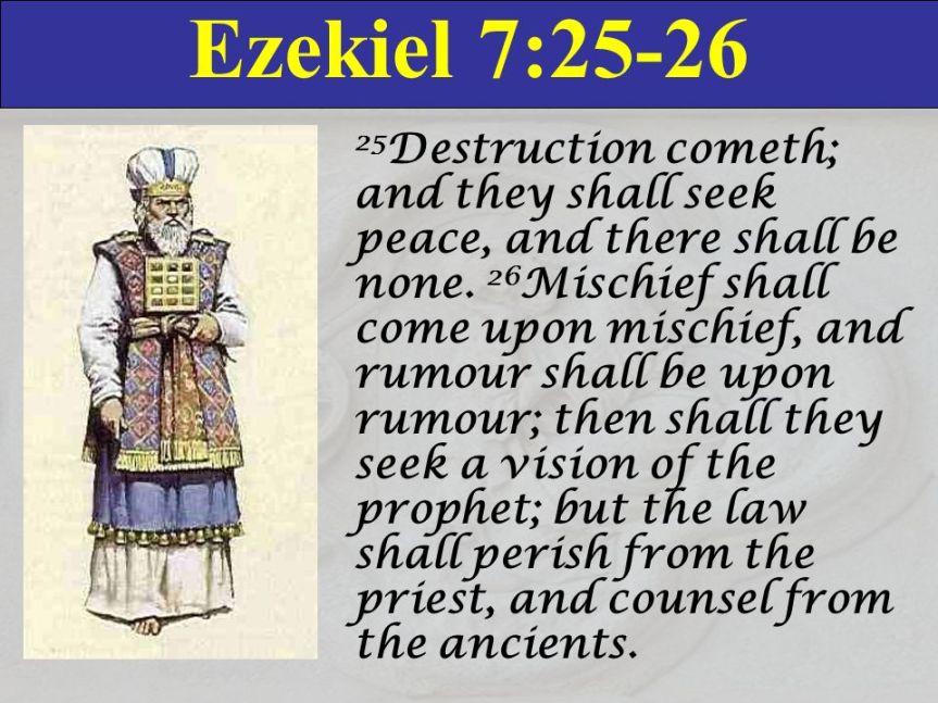 Ezekiel+7-25-26