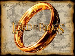 lord 14