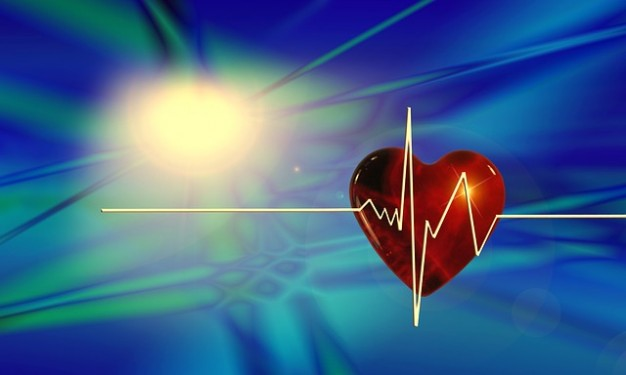 pulse-curve-frequency-heart-bless-heartbeat_121-66888