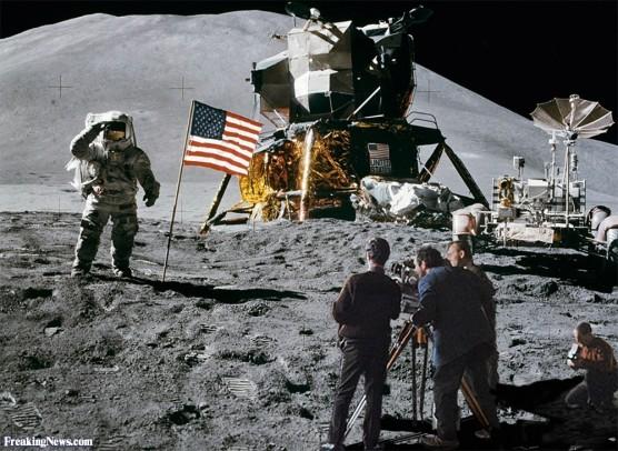 Stanley-Kubrick-filming-Moon-Landing-Hoax-125317