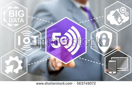 stock-photo--g-iot-integration-mobile-telecommunication-business-it-web-networking-concept-lte-internet-563749072