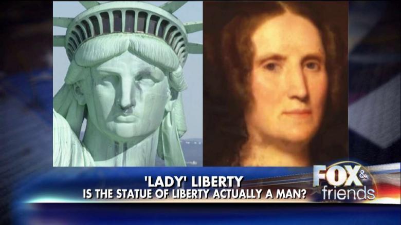 070316_liberty