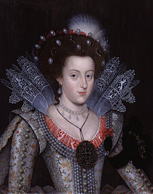 220px-elizabeth_queen_of_bohemia_from_npg1