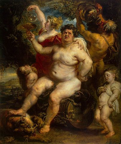 404px-Peter_Paul_Rubens_-_Bacchus_-_WGA20321 - Copy (3)