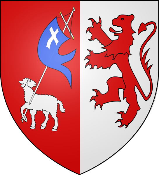 545px-Blason-Auch-32-svg.png