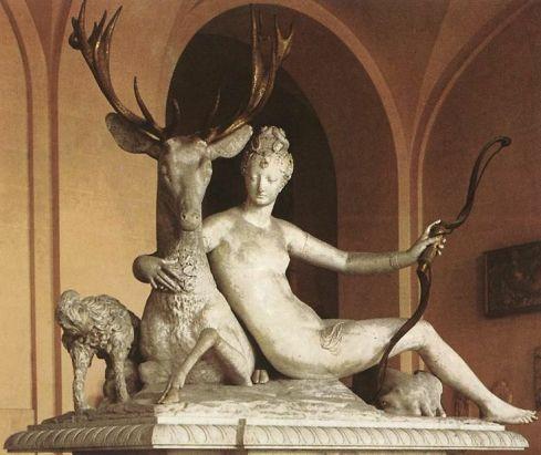 a811a8525da7ec537546d41c2ade5b78--artemis-goddess-goddess-art