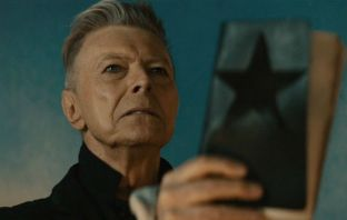 bowie_blackstar_secrets_vinyl_Art_630