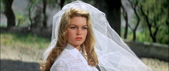 Brigitte-Bardot-Juliete-Hardy