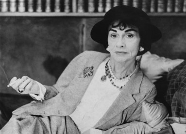 brooch-hbd-coco-chanel