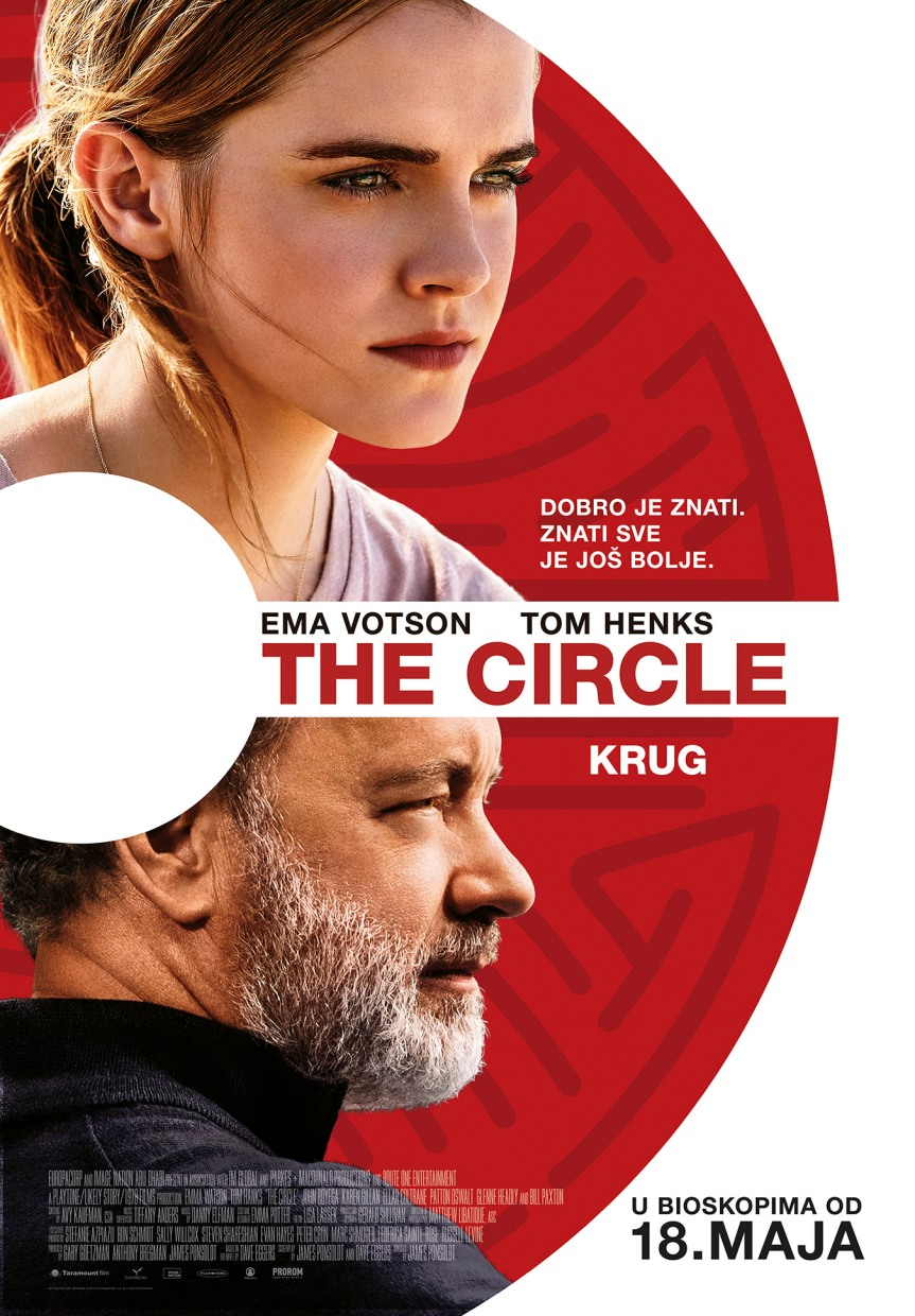 Circle-POSTER-SRB-1350x1940px-web - Copy - Copy