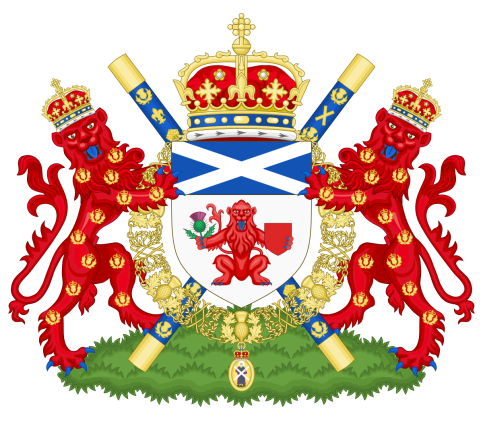 Coat_of_Arms_of_the_Lord_Lyon_King_of_Arms.svg