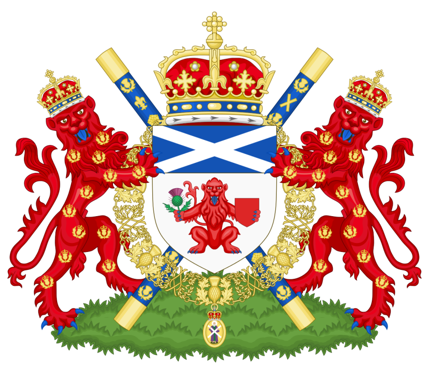 Coat_of_Arms_of_the_Lord_Lyon_King_of_Arms.svg.png