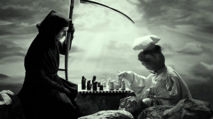 grim-reaper-in-seventh-seal-movie-pic