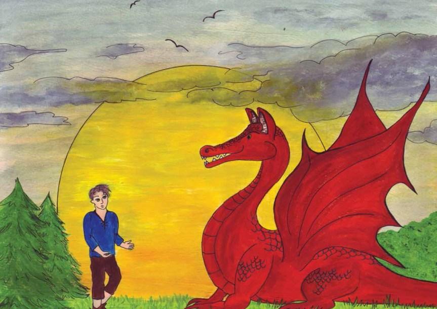 illustrated-irish-book-pbcInk-king-arthur (1)
