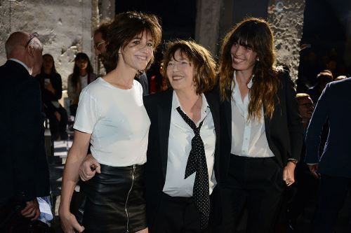 Jane-Birkin-daughters