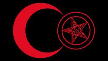 muslims-for-satan-1413246196428