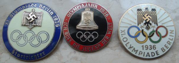 nazi-olympic-rings-1936